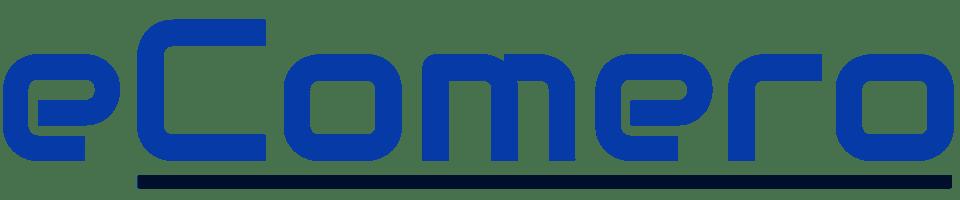 Vi är en svensk fullservicebyrå inom 🎖certifierad🎖 ehandel