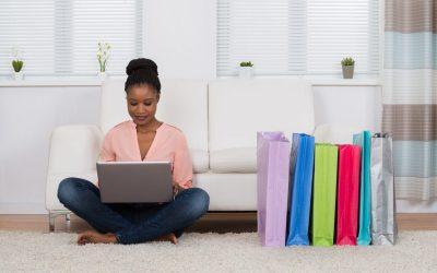 3 tips för att öka försäljningen och skapa värde