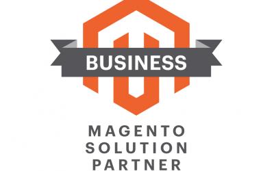 Mest certifierad inom Magento i Sverige?