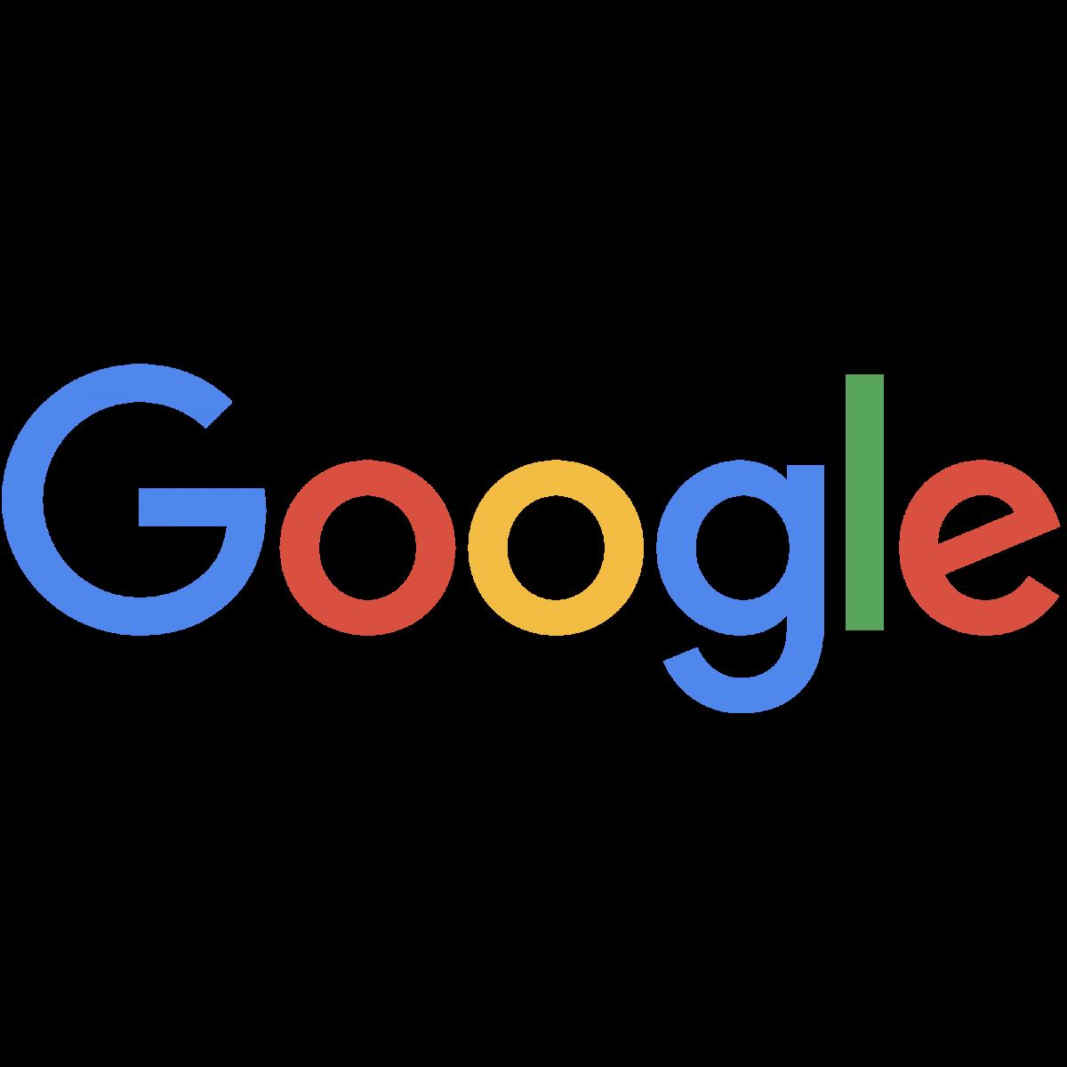 sökmotoroptimering vs sökmotormarknadsföring