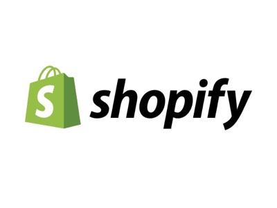 Enkel e-handel med en Shopify Partner