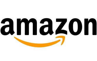 Amazon Sverige – Allt du behöver veta