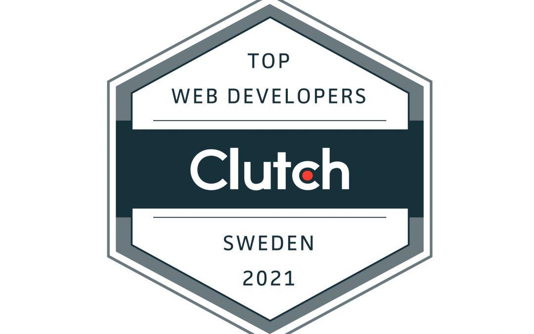 Top E-Commerce Developers in Sweden