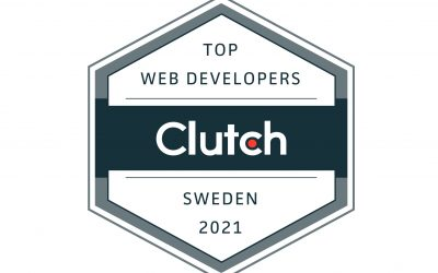 Top E-Commerce Developers in Sweden